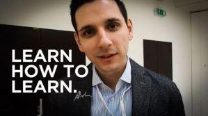 learntolearn
